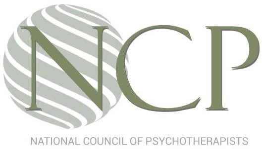 National Council of Psychotherapists senior accredited psychotherapist providing psychoanalysis and psychotherapy